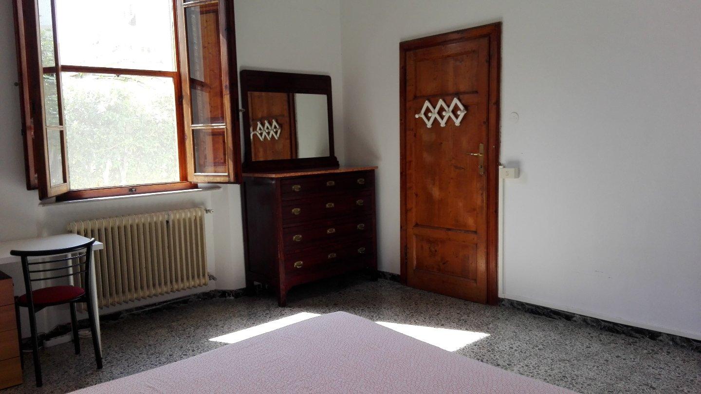 Terratetto in vendita, rif. 807