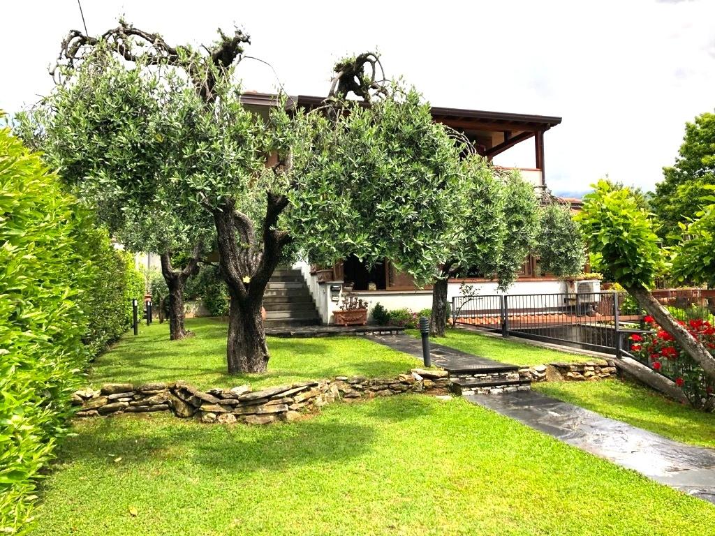 Villa singola in vendita, rif. DNA-078