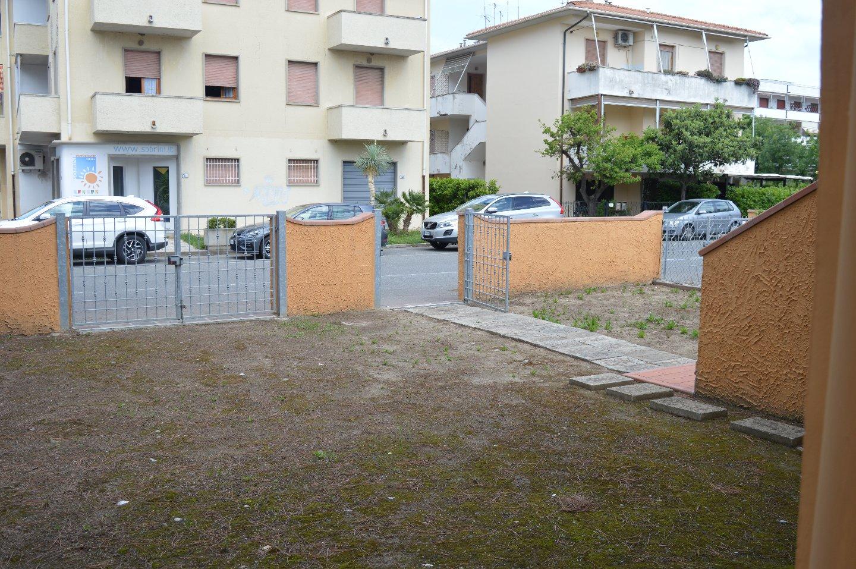 Villetta quadrifamiliare in vendita, rif. MM/V1