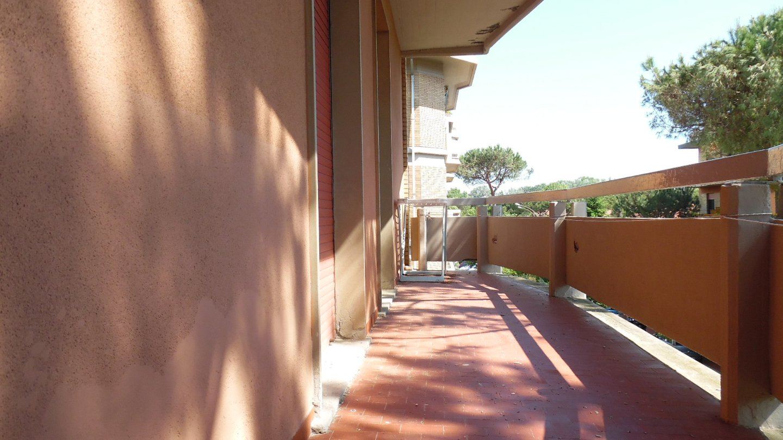 Appartamento in vendita, rif. VC52