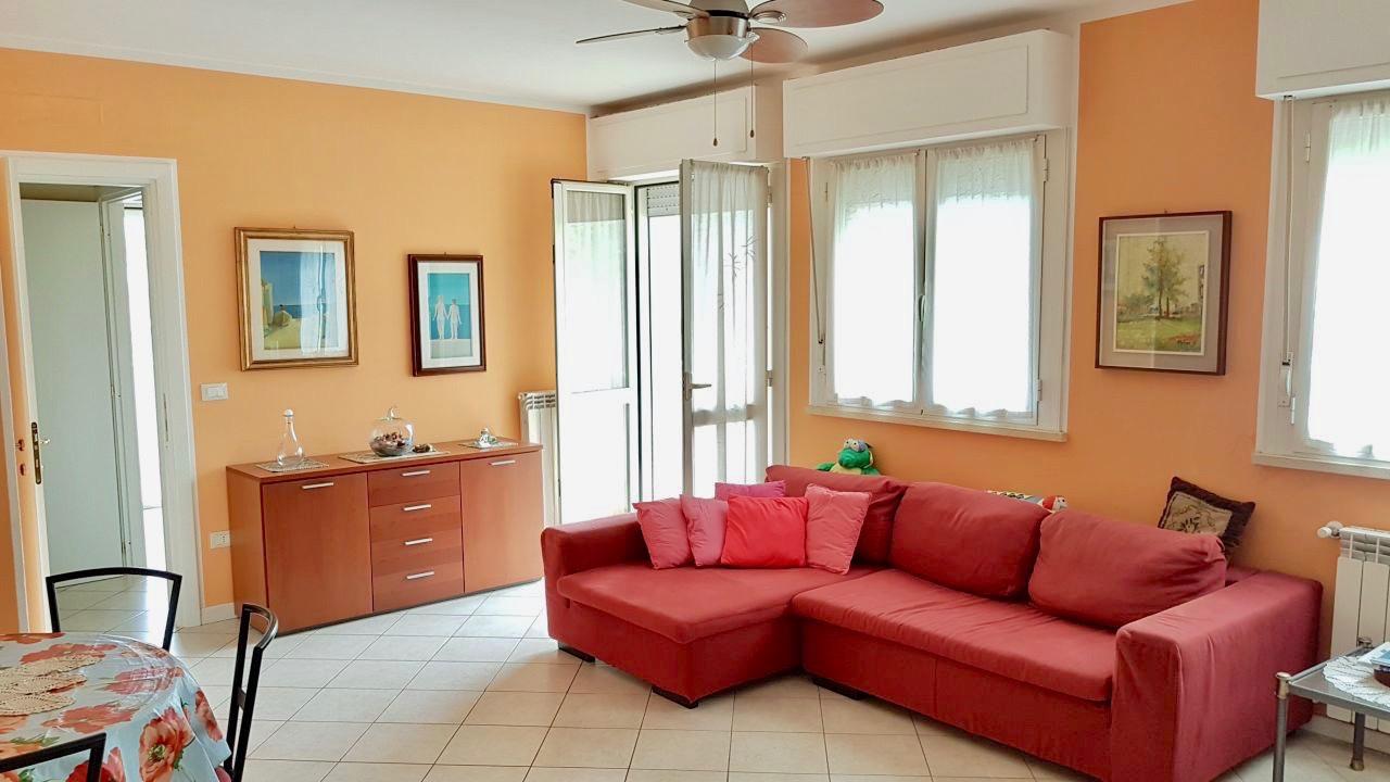 Appartamento in vendita, rif. LOG-199