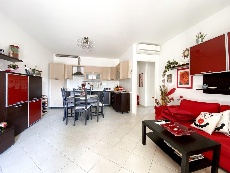 Appartamento in vendita, rif. B/164