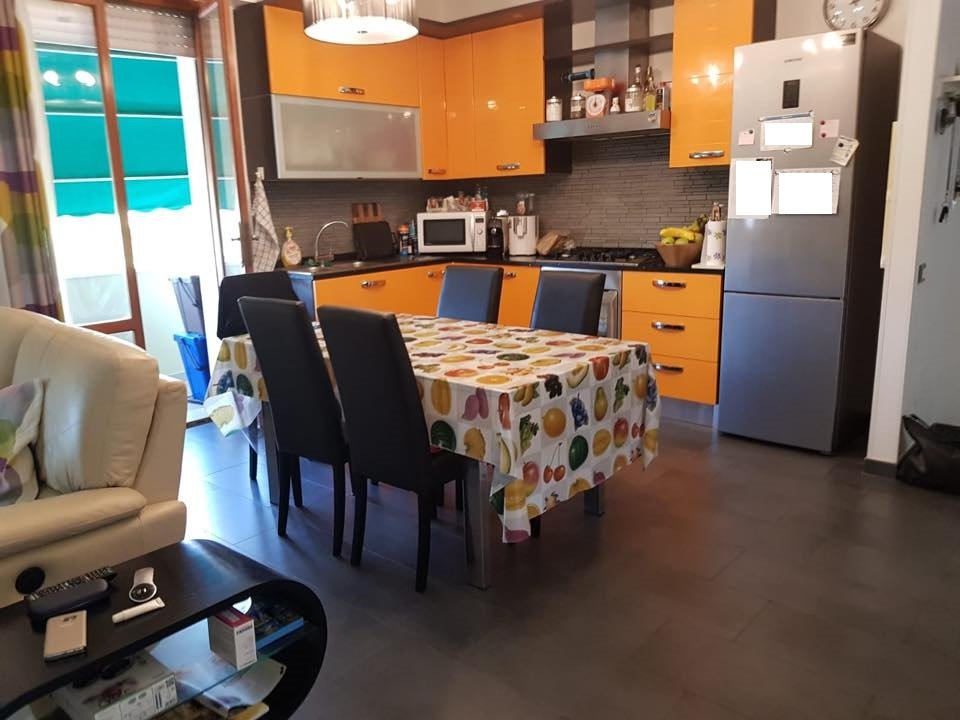 Appartamento in vendita a Campo, San Giuliano Terme (PI)