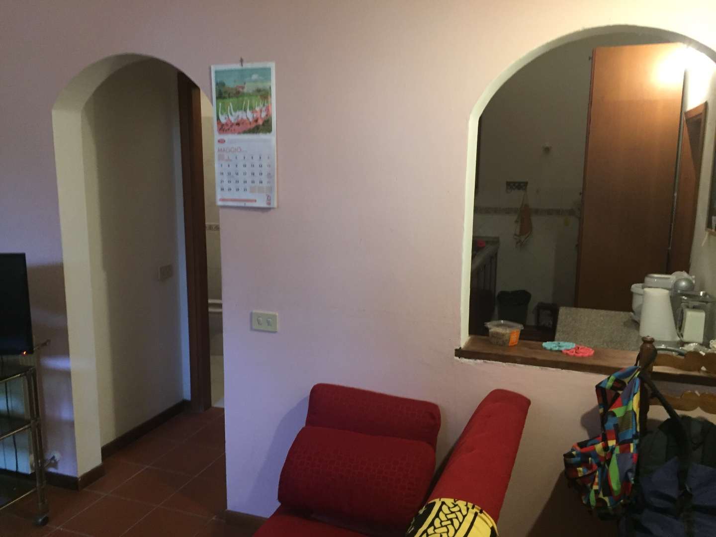 Appartamento in affitto, rif. 52a