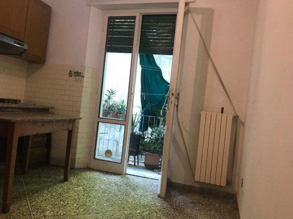 Appartamento in vendita, rif. in tlk st 9023