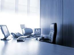 Ufficio in affitto commerciale a Ponsacco (PI)