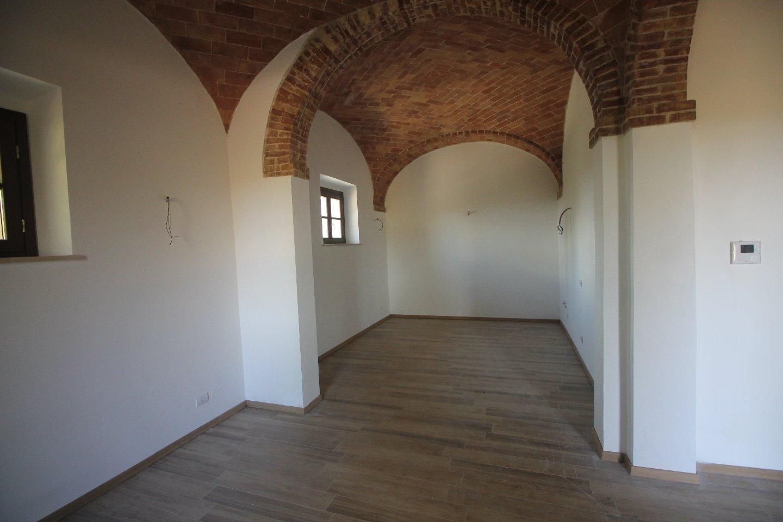 Appartamento in vendita, rif. R/427