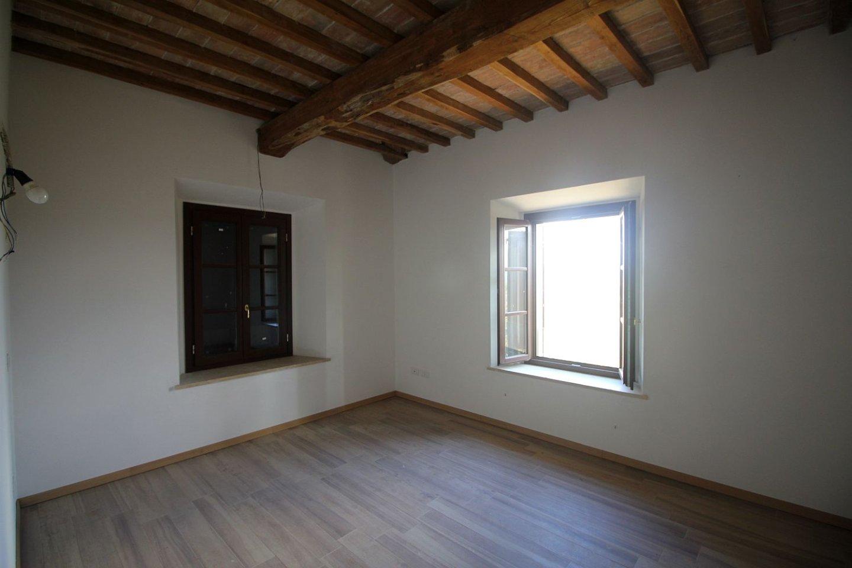 Appartamento in vendita, rif. R/428