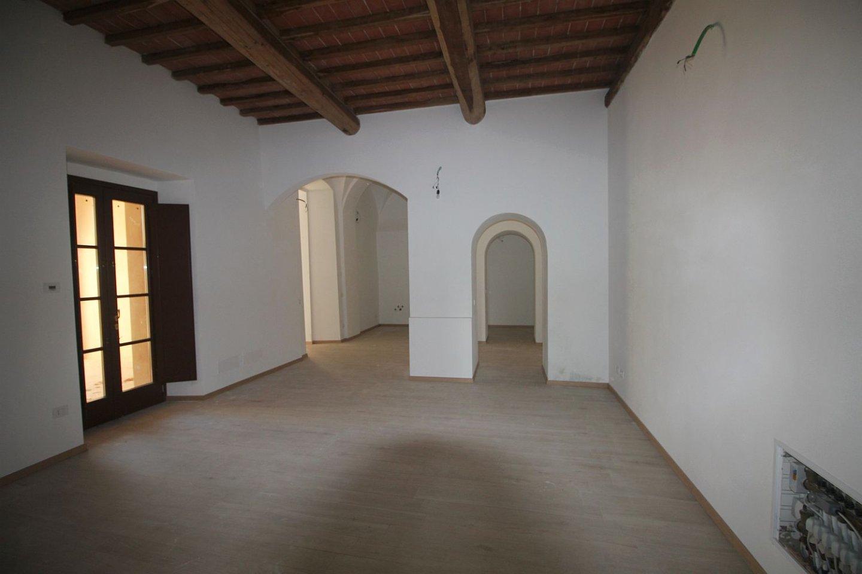 Appartamento in vendita, rif. R/422
