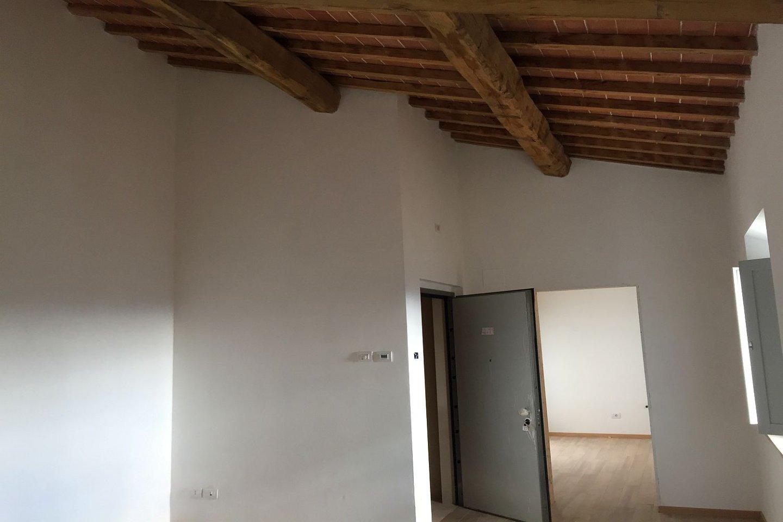 Apartment for sale, ref. R/423