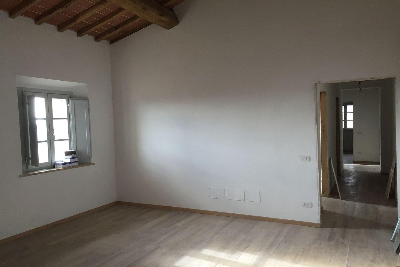 Appartamento in vendita, rif. R/423