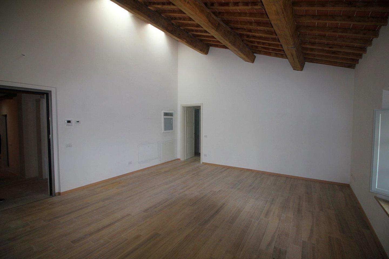Appartamento in vendita, rif. R/424