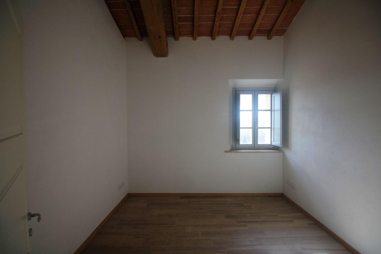Appartamento in vendita, rif. R/426