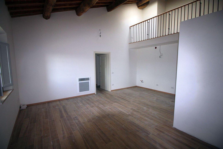 Appartamento in vendita, rif. R/425