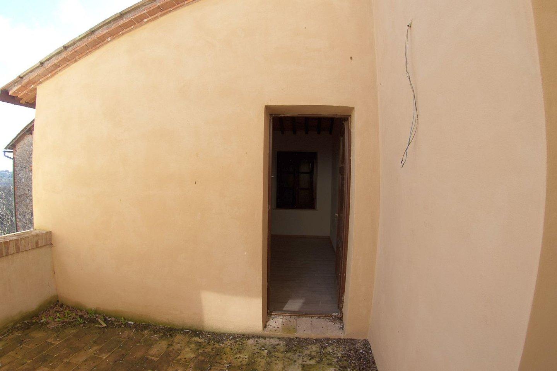 Appartamento in vendita, rif. R/430