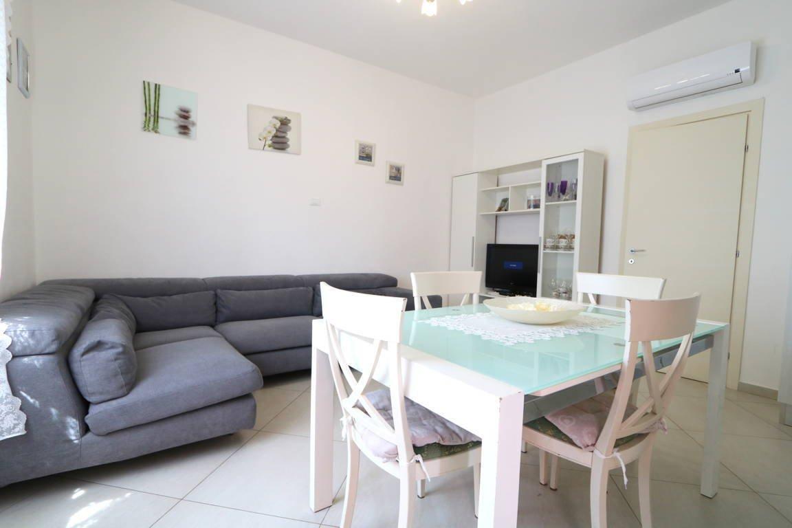 Appartamento in vendita, rif. BC154