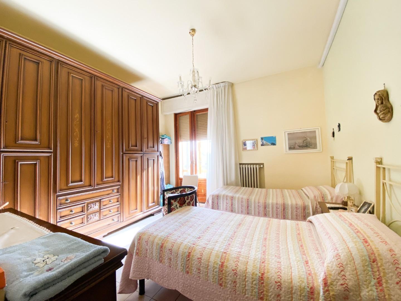 Appartamento in vendita, rif. B/165