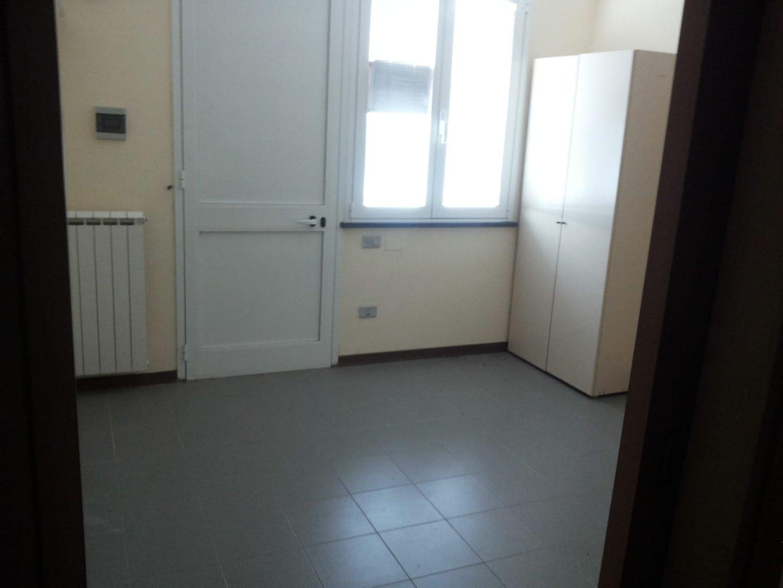 FONDO COMMERCIALE in Affitto a La Rosa, Terricciola (PISA)