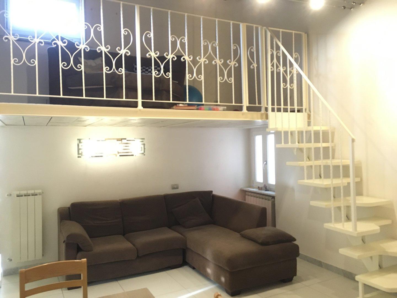 Appartamento in vendita, rif. A962
