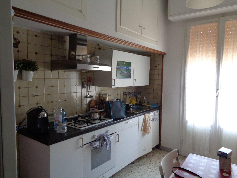 Appartamento in vendita, rif. 126b