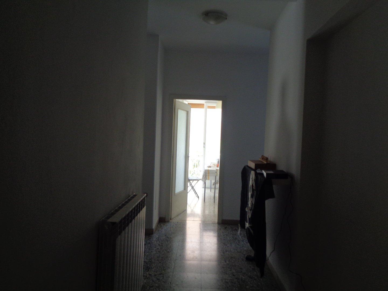Appartamento in affitto, rif. 269af