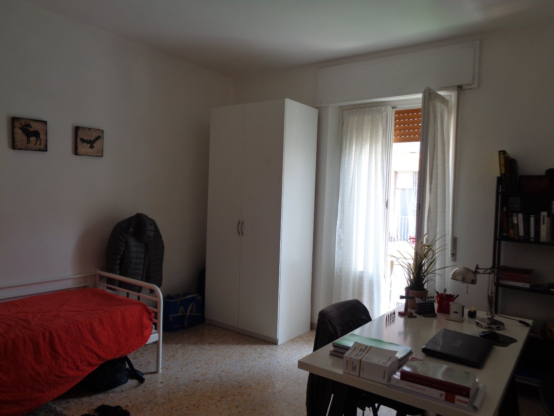 Appartamento in affitto, rif. 270af