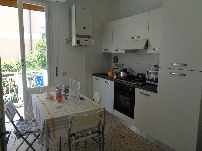 Appartamento in vendita, rif. 278b