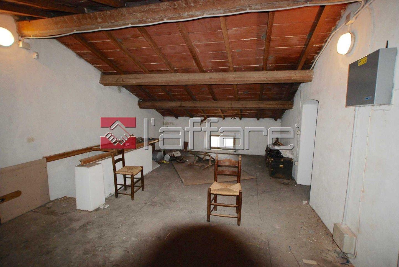 Villa singola in vendita - Cascina