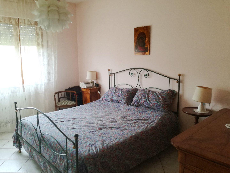 Appartamento in vendita - San Pietro In Belvedere, Capannoli