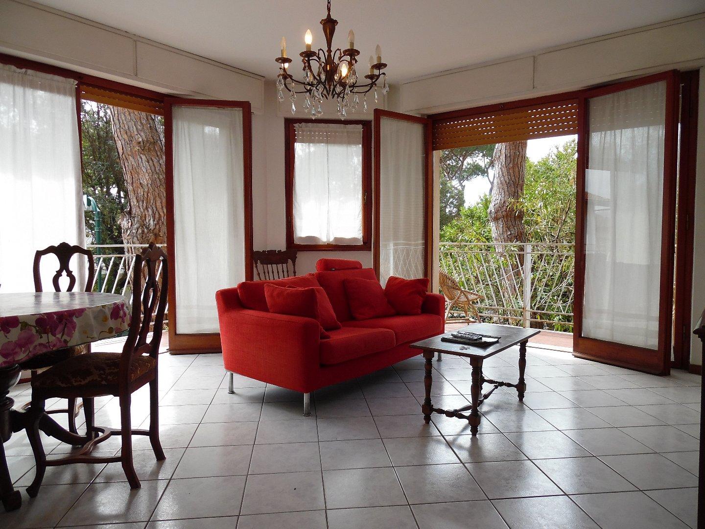 Appartamento in vendita, rif. VR275