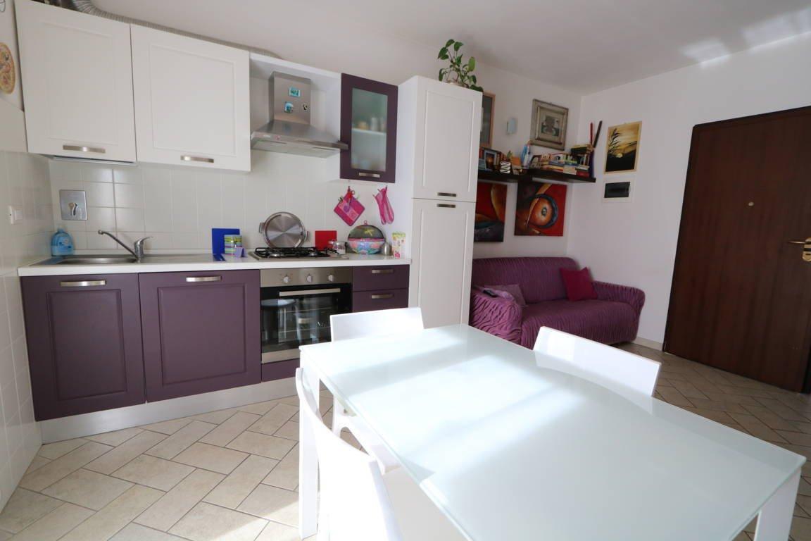 Appartamento in vendita, rif. BC156