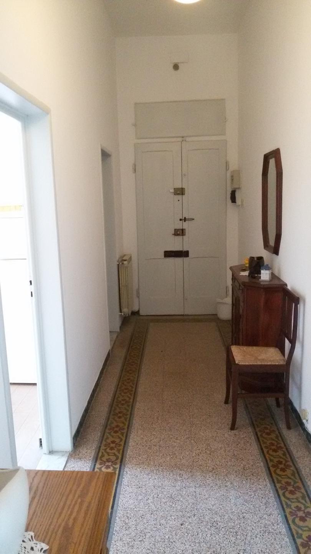 Appartamento in affitto, rif. a39/219
