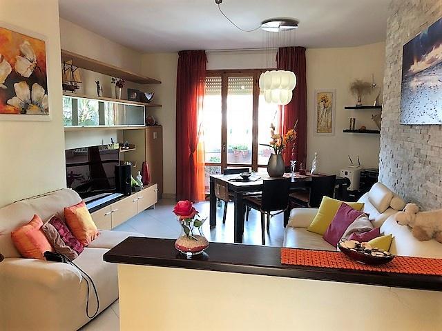 Appartamento in vendita, rif. LOG-200