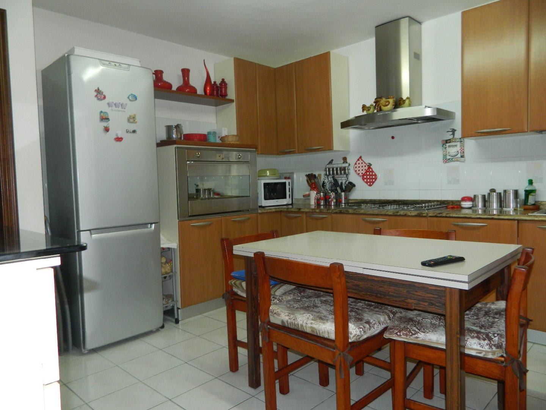 Casa semindipendente in vendita, rif. 106384