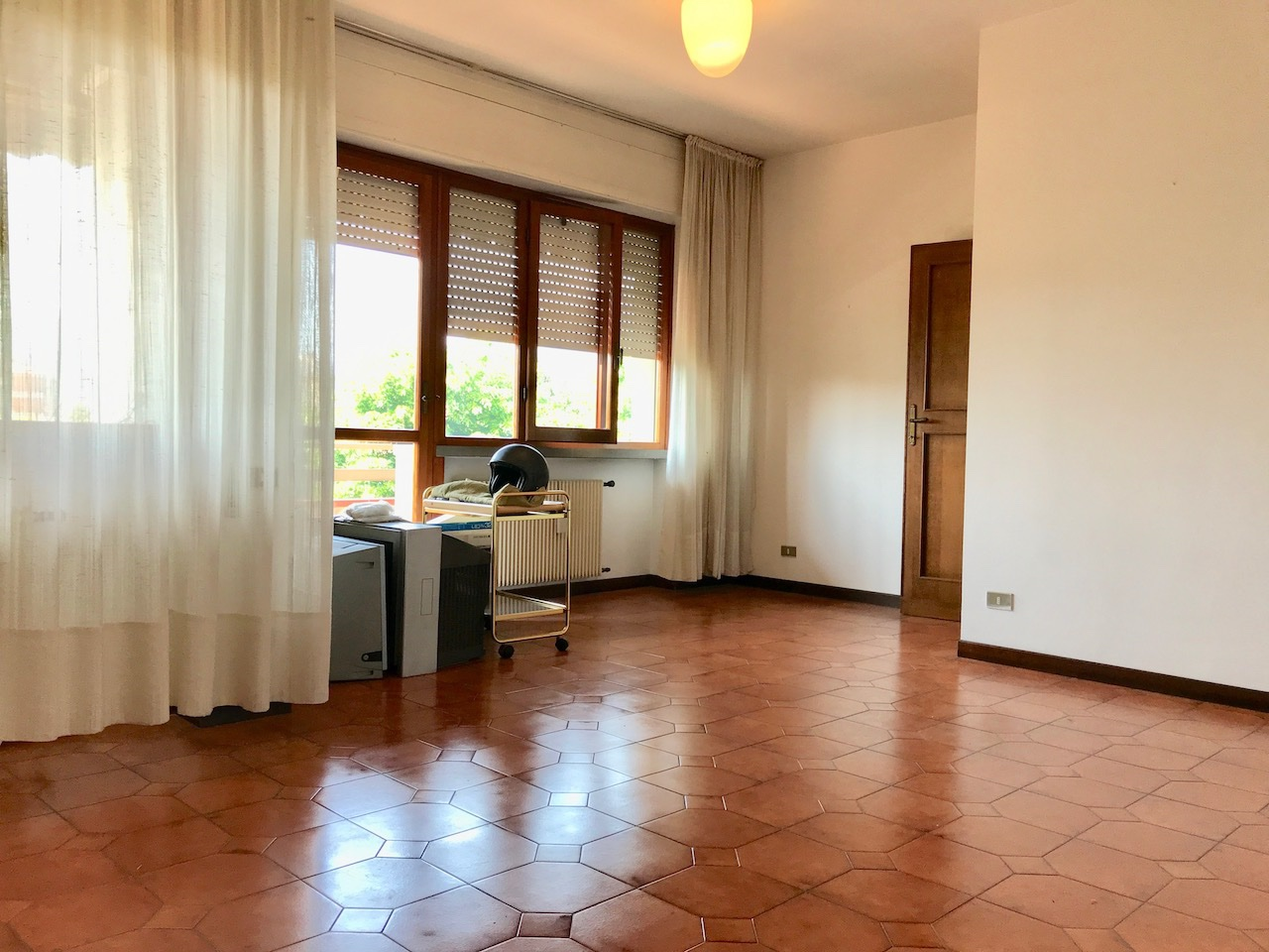 Appartamento in vendita, rif. LOG-201