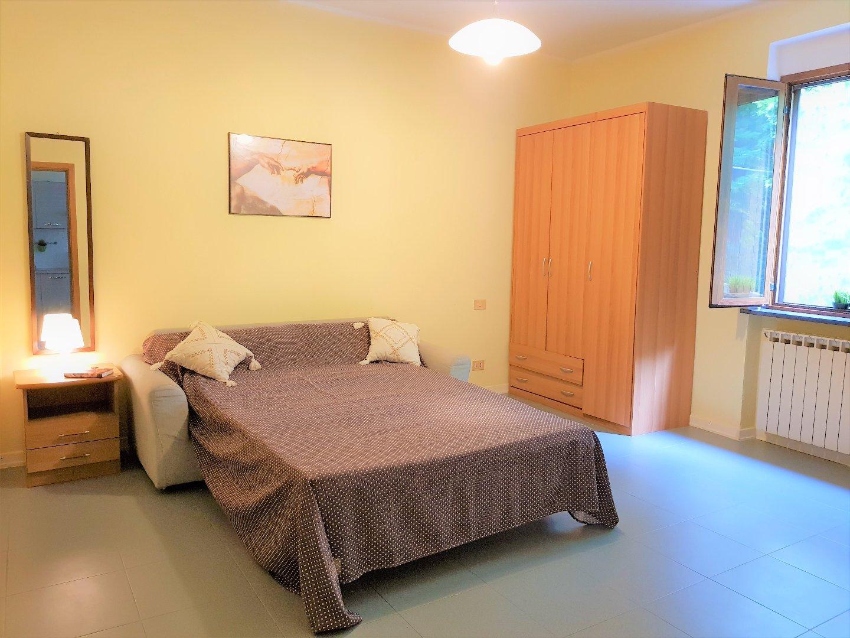 Villetta bifamiliare/Duplex in vendita, rif. DE145