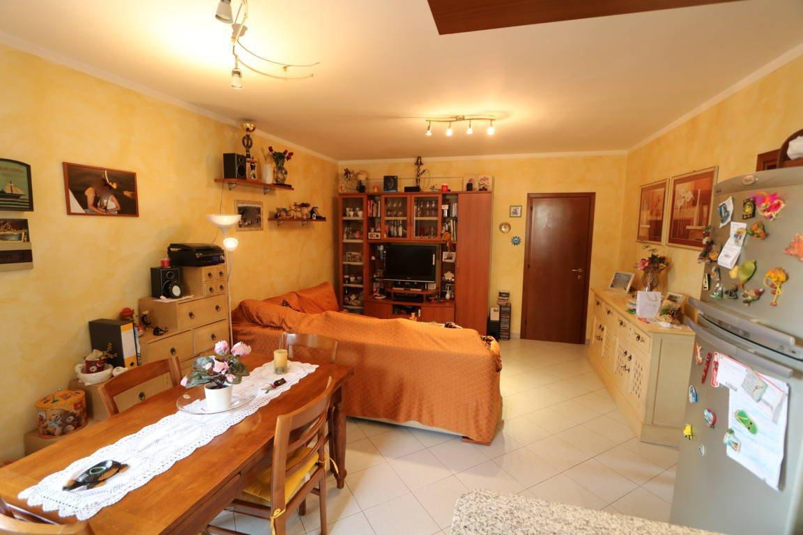 Appartamento in vendita, rif. BC157