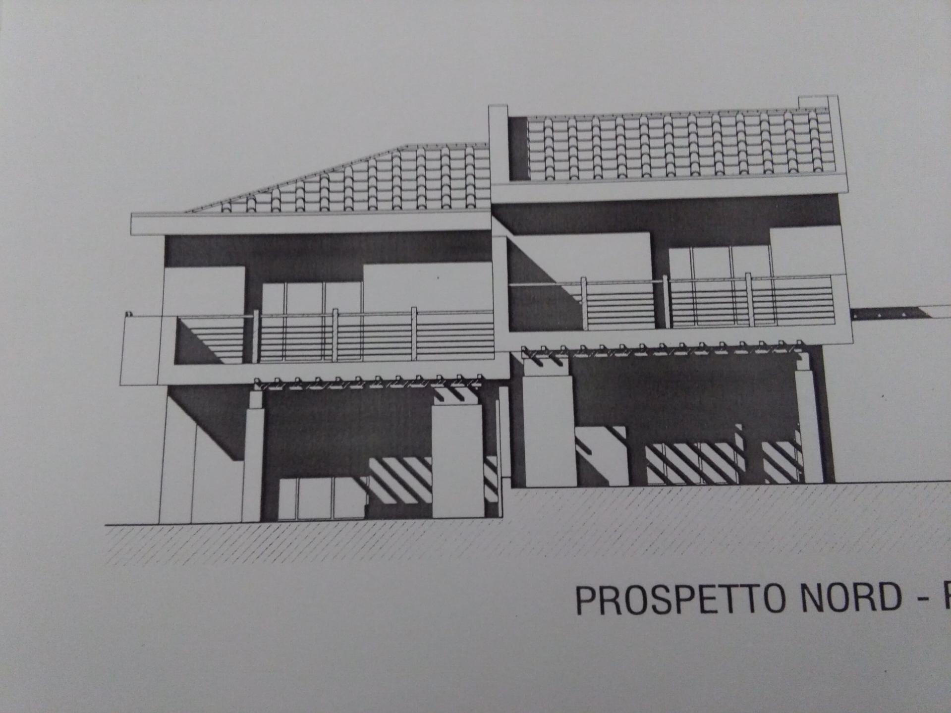 Terreno edif. residenziale in vendita a Castelfiorentino (FI)