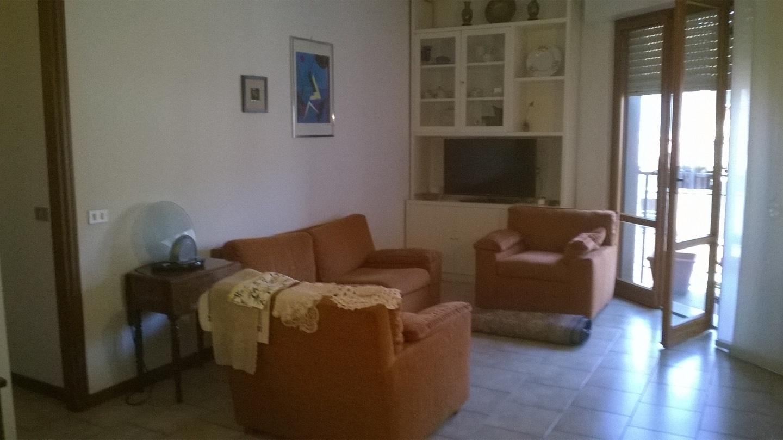 Appartamento in affitto, rif. a39/221