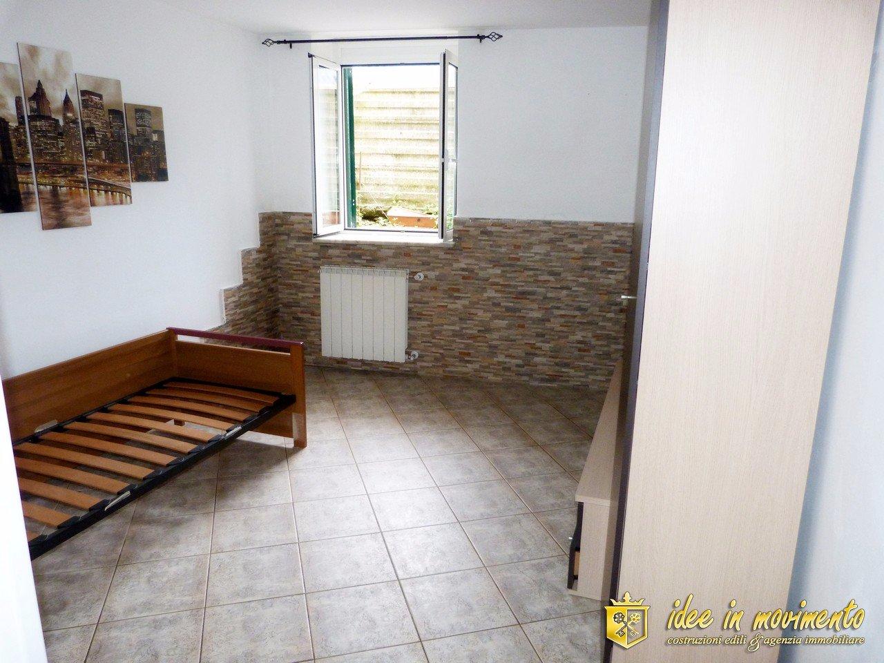 Casa semindipendente in vendita a Ortola, Massa