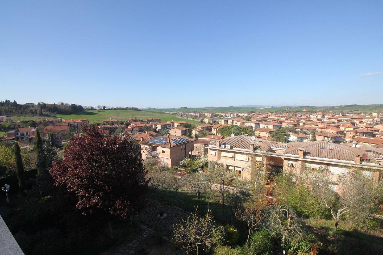 Villetta a schiera in vendita a Monteroni d'Arbia (SI)