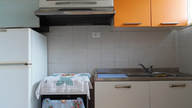 Appartamento in affitto vacanze, rif. AF84