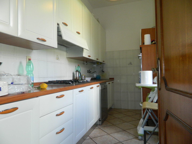 Casa singola in vendita, rif. 106388