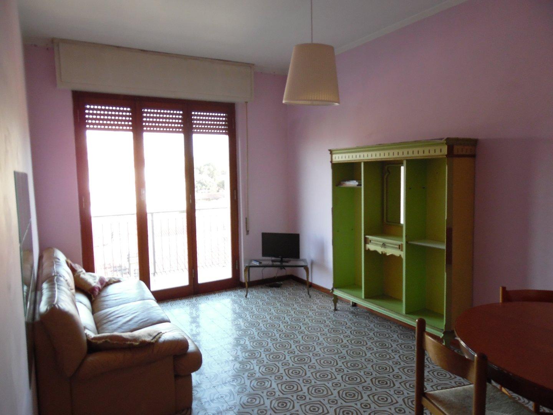 Appartamento in vendita a Massa. Rif:VM201