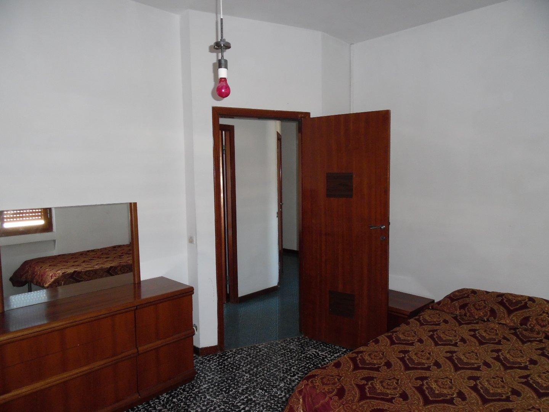 Appartamento in vendita, rif. VM201