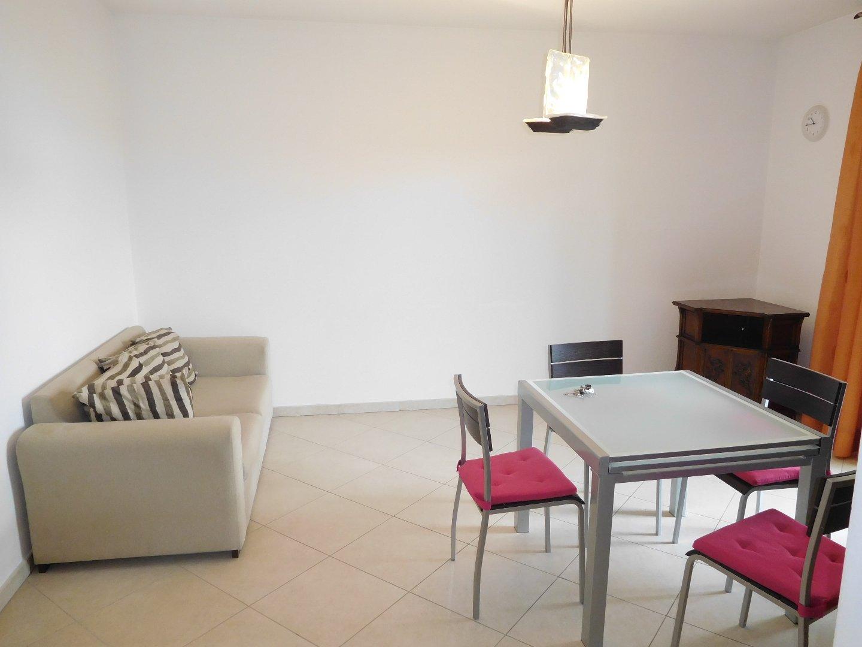 Appartamento in Vendita a San Lorenzo Alle Corti, Cascina (PI)