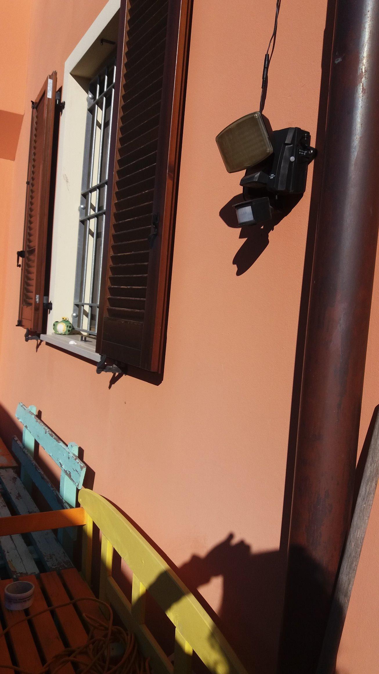 Villetta bifamiliare a Monsummano Terme