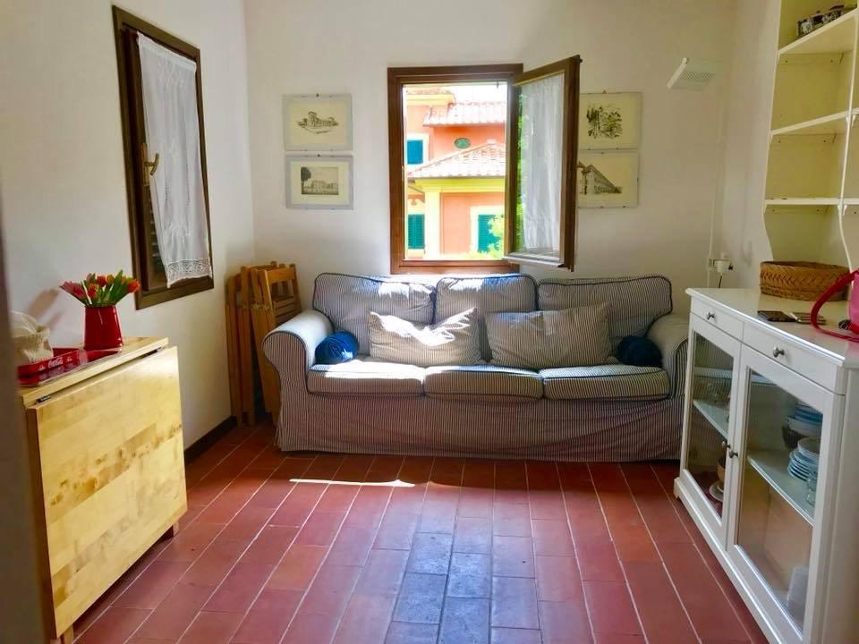 Appartamento in vendita, rif. 106390