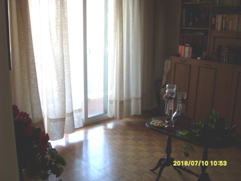 Foto 22/27 per rif. V4053