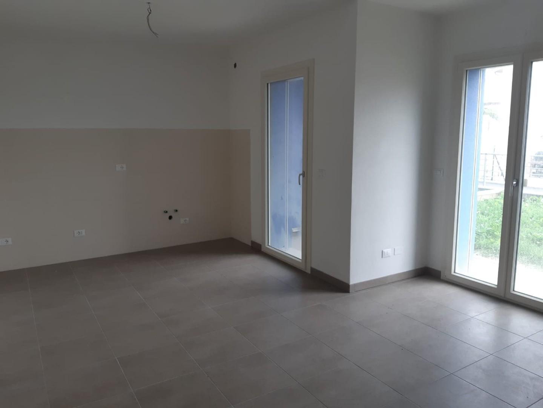 Appartamento in vendita a Pisa, 3 locali, prezzo € 245.000 | CambioCasa.it